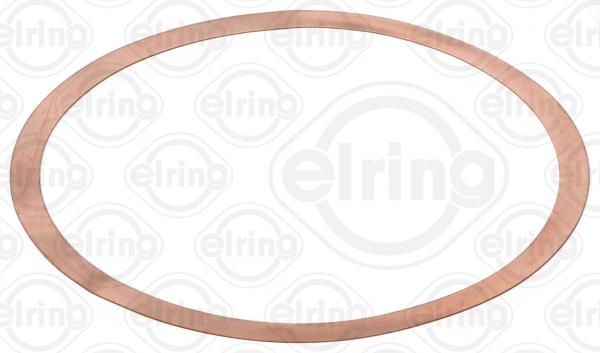 Joint de chemise moteur ELRING 150.843 (X1)