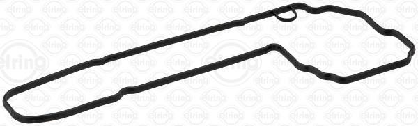 Joints et bagues d'etancheite ELRING 152.260 (X1)