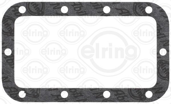 Joint de carter d'huile ELRING 154.858 (X1)