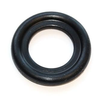Joint de bouchon de vidange ELRING 176.090 (X1)