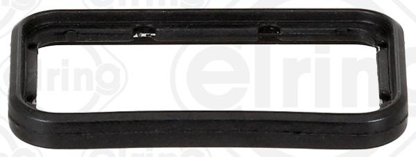 Joint de carter de vilebrequin ELRING 185.250 (X1)