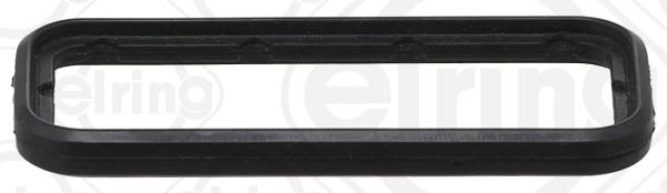 Joint de carter de vilebrequin ELRING 185.270 (X1)