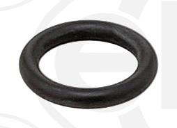 Autres pieces de culasse ELRING 212.610 (X1)