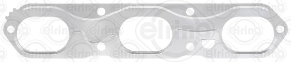 Joint de collecteur d'echappement ELRING 230.333 (X1)