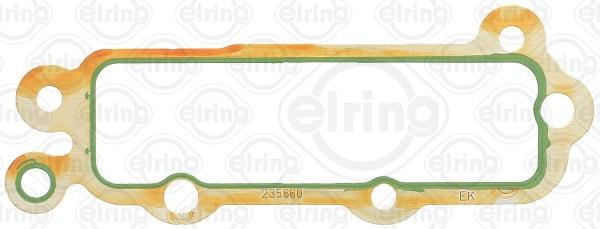 Joint de carter de distribution ELRING 235.660 (X1)