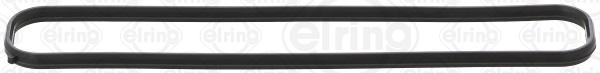 Joint de carter de distribution ELRING 235.911 (X1)