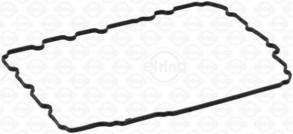 Joint de carter d'huile ELRING 238.740 (X1)