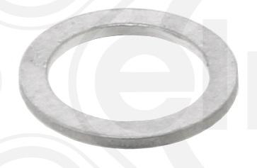 Joint de bouchon de vidange ELRING 243.205 (X1)