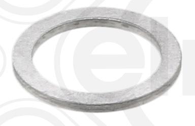 Joint de bouchon de vidange ELRING 246.000 (X1)