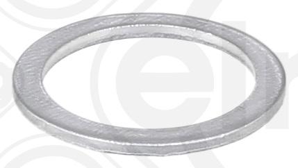 Joint de bouchon de vidange ELRING 247.804 (X1)