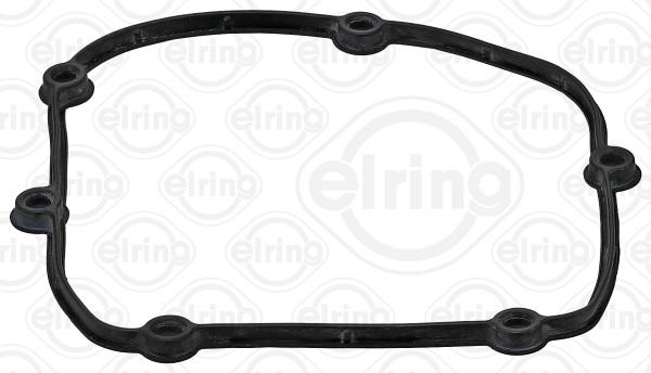 Joints et bagues d'etancheite ELRING 268.000 (X1)