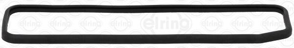 Joint de filtre a huile ELRING 274.670 (X1)