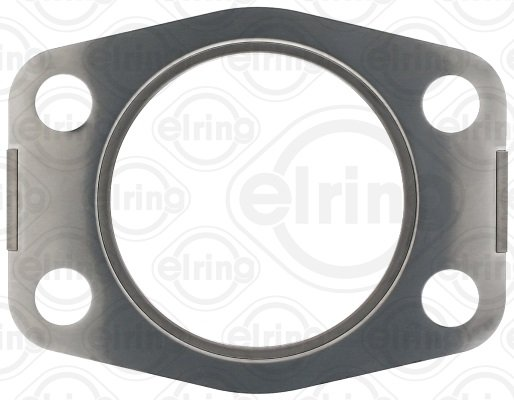 Joint de turbo ELRING 277.886 (X1)