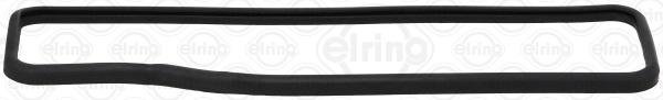 Joint de filtre a huile ELRING 280.300 (X1)