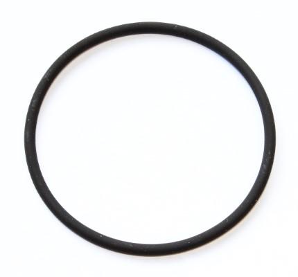 Joint de pompe à vide ELRING 284.330 (X1)