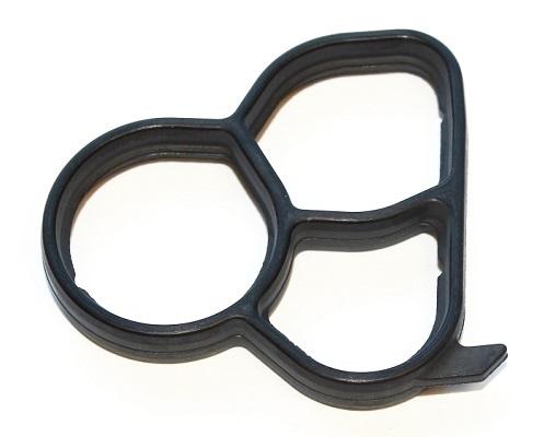 Joint de filtre a huile ELRING 284.340 (X1)