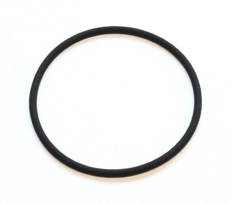 Joints et bagues d'etancheite ELRING 290.860 (X1)