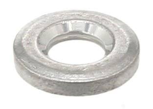 Joint de porte-injecteur ELRING 298.790 (X1)