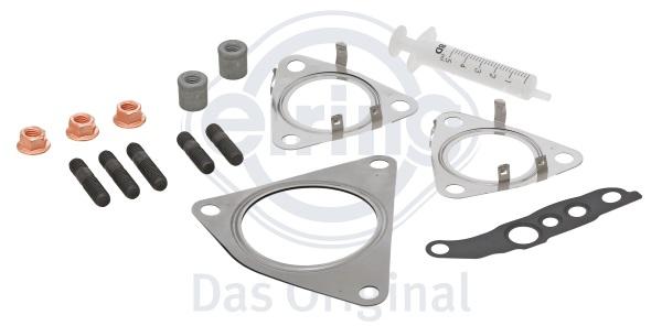 Kit montage turbo ELRING 311.330 (X1)