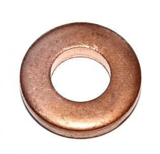 Joint de porte-injecteur ELRING 331.680 (X1)