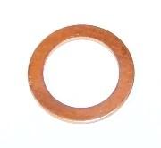 Joint de bouchon de vidange ELRING 339.580 (X1)