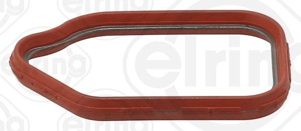 Joint de carter de distribution ELRING 356.140 (X1)