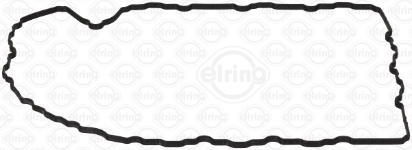 Joint de carter d'huile ELRING 398.260 (X1)