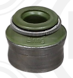 Joint de soupape ELRING 403.730 (X1)