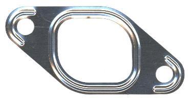 Joint de collecteur d'echappement ELRING 435.830 (X1)