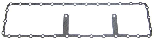 Joints et bagues d'etancheite ELRING 499.520 (X1)