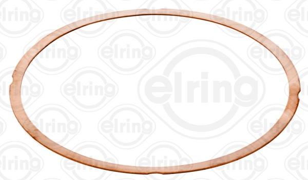 Joint de chemise moteur ELRING 509.830 (X1)
