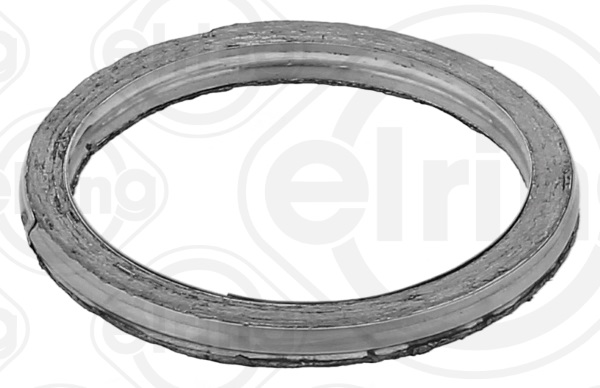Joint de turbo ELRING 509.980 (X1)