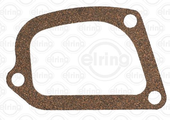 Joints et bagues d'etancheite ELRING 527.080 (X1)
