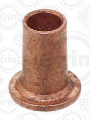 Joint de porte-injecteur ELRING 535.160 (X1)
