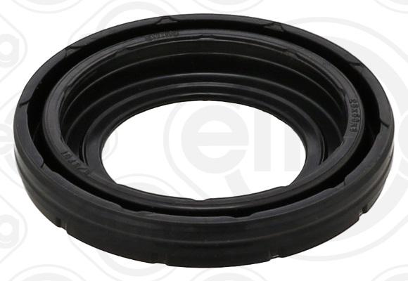 Joint de pompe à vide ELRING 587.890 (X1)