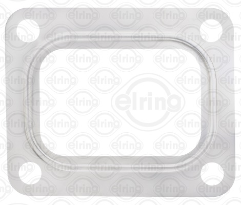 Joint de turbo ELRING 588.490 (X1)