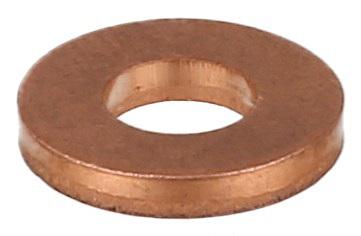 Joint de porte-injecteur ELRING 650.510 (X1)
