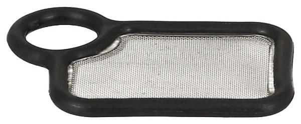 Joint de filtre a huile ELRING 652.440 (X1)