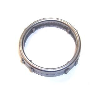 Joint de boitier de thermostat ELRING 687.690 (X1)