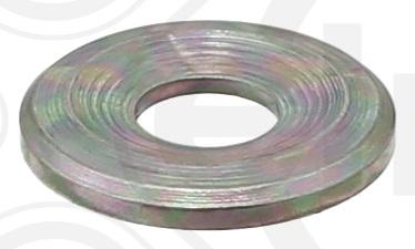 Bague d'étanchéité, porte-injecteur ELRING 693.758 (X1)