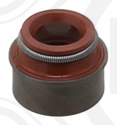 Joint de soupape ELRING 701.289 (X1)