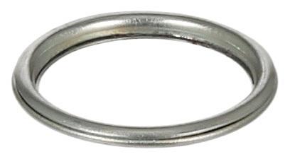 Joint de bouchon de vidange ELRING 705.050 (X1)