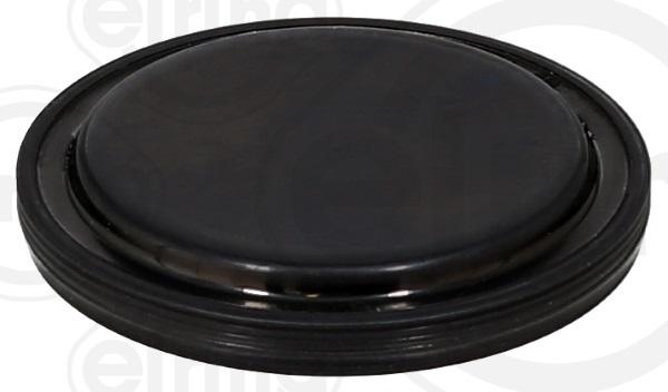 Couvercle etancheite flasque boite de vitesse ELRING 706.043 (X1)