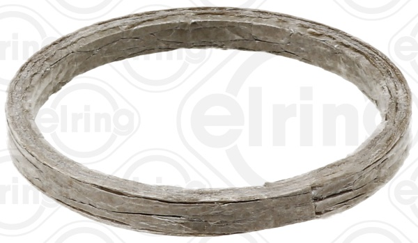 Joint de turbo ELRING 737.720 (X1)