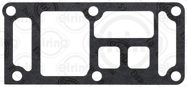 Joint de filtre a huile ELRING 748.811 (X1)