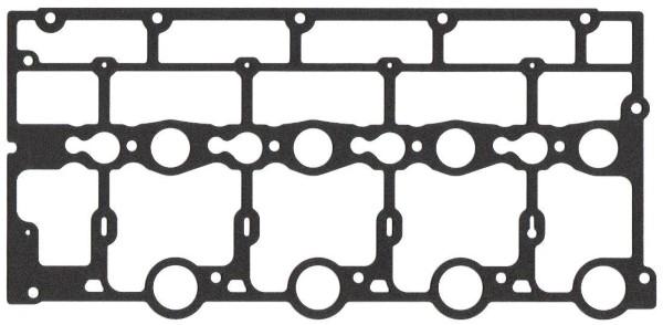 Joint de cache culbuteurs ELRING 753.130 (X1)