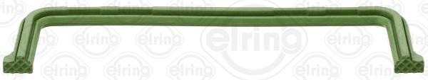 Joints et bagues d'etancheite ELRING 761.444 (X1)