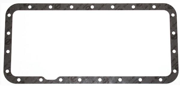 Joint de carter de vilebrequin ELRING 768.813 (X1)
