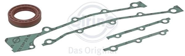 Joints et bagues d'etancheite ELRING 776.645 (X1)