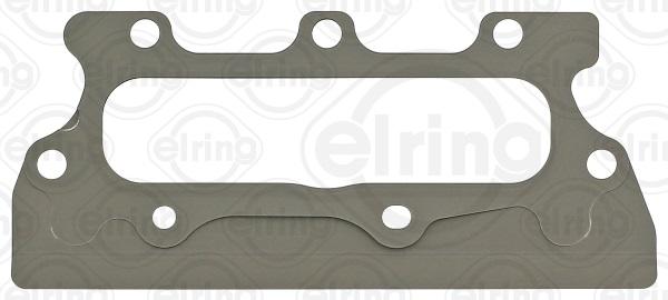 Joints et bagues d'etancheite ELRING 778.420 (X1)